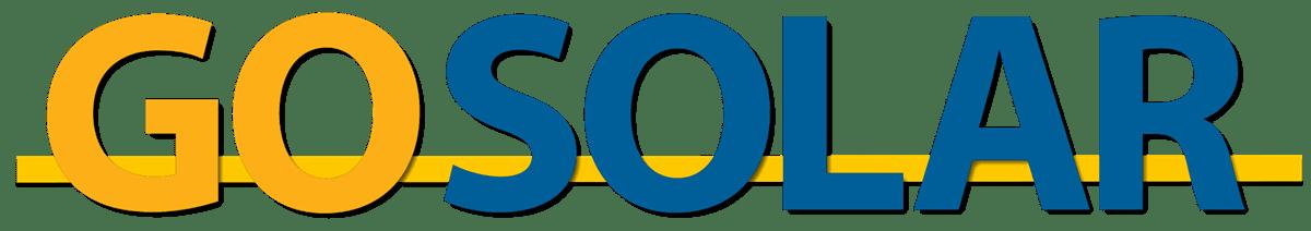 SOLTECH ENERGY - SOLAR OF EL PASO